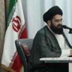 برگزاری جلسات بصیرت افزایی برای مدیران ارشد ناجای استان مرکزی