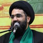 مصاحبه پایگاه اطلاع رسانی نشست دوره ای اساتیدسطوح عالی حوزه با استاد موسوی