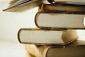 راهنمای پایان نامه نویسی