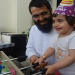 نقش والدین در مدیریت بازی های فرزندان