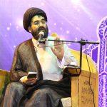 ایمان و غیرت دینی دو کلیدواژه مورد تاکید رهبری