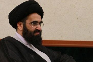 مصاحبه خبرگزاری فارس